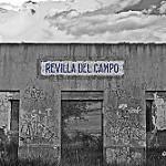 Fotos de Revilla Del Campo