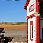 Fotos de Villodrigo