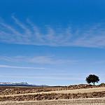 Fotos de Ausejo de la Sierra