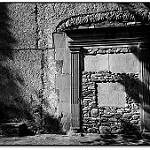 Fotos de Sant Pere de Vilamajor