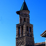 Fotos de Mediana de Aragón