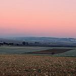 Fotos de Monreal del Llano