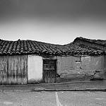 Fotos de Pedrosillo de Alba