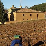 Fotos de Villalba de Rioja