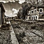 Fotos de Rabanera del Pinar