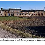 Fotos de Alcalá De Ebro