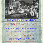Fotos de Santovenia de Pisuerga