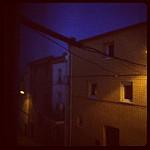 Fotos de Els Garidells