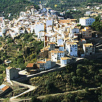 Fotos de Lucena del Cid