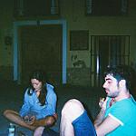 Fotos de Gascueña
