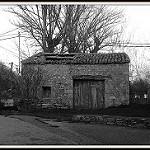 Fotos de Urbel del Castillo