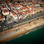 Fotos de Vilassar de Mar