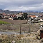 Fotos de El Redal