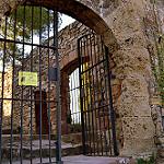 Fotos de Sant Llorenç d'Hortons