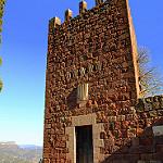 Fotos de Vilanova d'Escornalbou