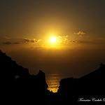 Fotos de Tijarafe