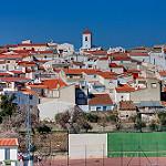 Fotos de Alcudia de Monteagud