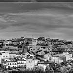 Fotos de Montalbán de Córdoba