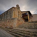 Fotos de Peñarroya de Tastavins