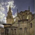 Fotos de Santo Domingo de la Calzada