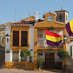 Fotos de Pinarejo