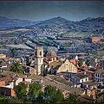 Fotos de Castello De Rugat