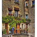 Fotos de Sant Llorenç De La Muga