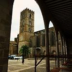 Fotos de Castelló d'Empúries