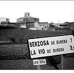 Fotos de Berzosa de Bureba