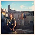 Fotos de Fresneda De La Sierra