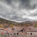 Fotos de Villavelayo