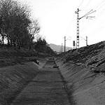 Fotos de Canals
