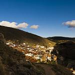 Fotos de Alcalá de la Selva