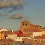 Fotos de Matalebreras