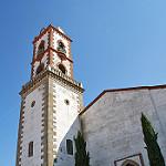 Fotos de Fuente Obejuna