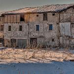 Fotos de Espinosa del Camino
