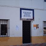 Fotos de Torre de Miguel Sesmero