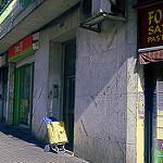 Fotos de Santa Coloma de Gramenet