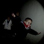 Fotos de Muro de Alcoy