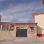 Fotos de San Torcuato