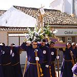 Fotos de Albaladejo del Cuende