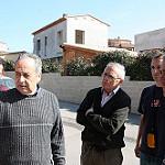 Fotos de Garriguella