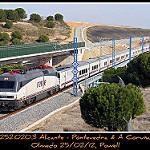 Fotos de La Zarza - Valladolid