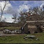 Fotos de Villares de Yeltes