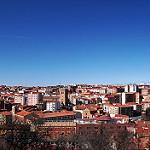 Fotos de Soria
