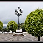 Fotos de Aroche