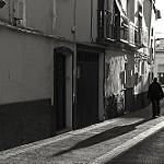 Fotos de Alcolea