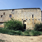 Fotos de Cabanes - Girona