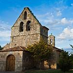 Fotos de Iglesiarrubia