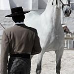 Fotos de Guadahortuna